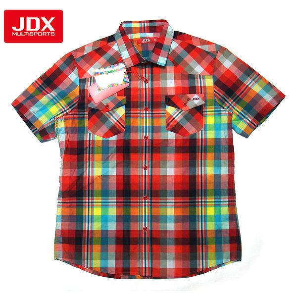 나이스샵 JDX골프 남방셔츠
