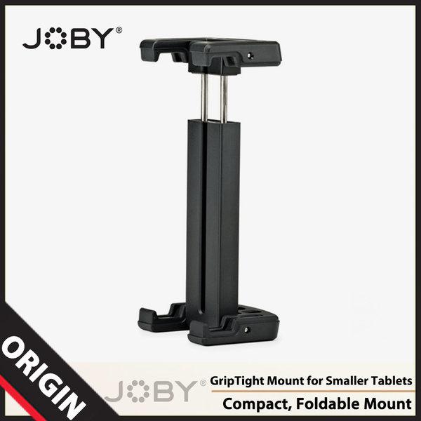 조비 GripTight Mount Tablet/거치대/태블릿/아이패드