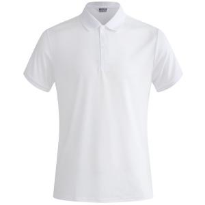 쿨론카라티 1025 유니폼 단체티 남녀공용 인쇄가능