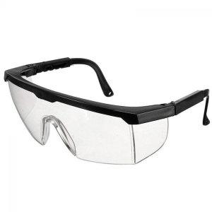 눈보안경 안전보호안경 안전산업용품 선글라스