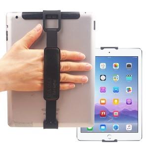 갤럭시 탭4 8.0 케이스 손잡이 스트랩 홀더 액세서리