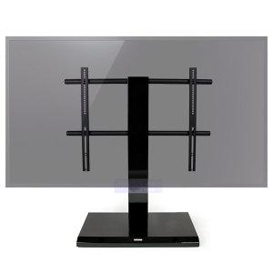 TV스탠드 TV거치대 테이블용 TV스탠드 MS-700