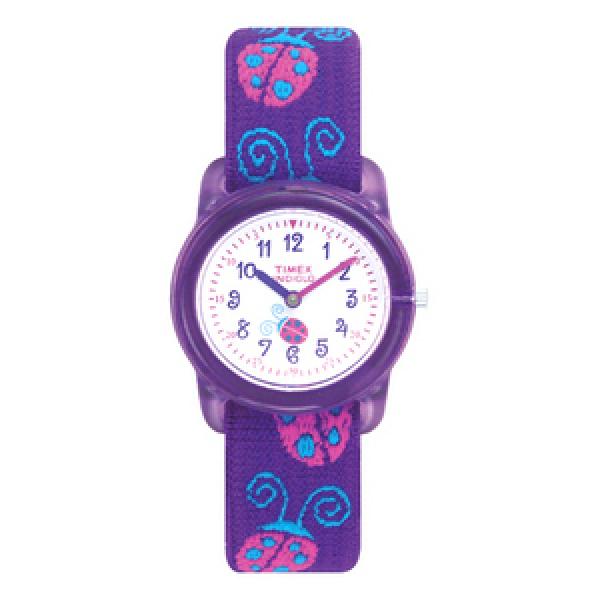 TIMEX  타이맥스  T78131 아동용 시계