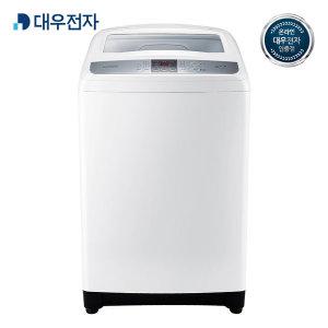 전국무료설치 14Kg 일반세탁기 DWF-14GAWR /DG