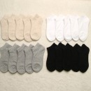 S무지커즈(5족) 아동 양말 유아 어린이 아기 발목