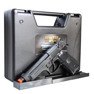 건스톰 베레타 비비탄총 헤비웨이트20세용 아크로모형