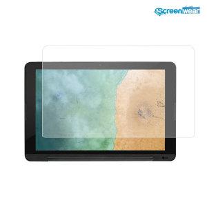 1+1 LG G패드3 10.1 LTE 방탄 액정보호 필름