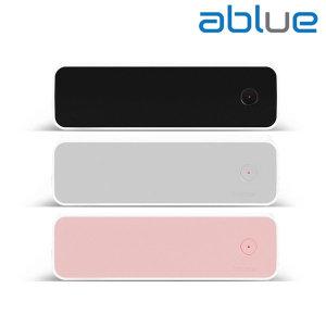 에이블루 원스위치 디자인 멀티탭(일반형) AB501