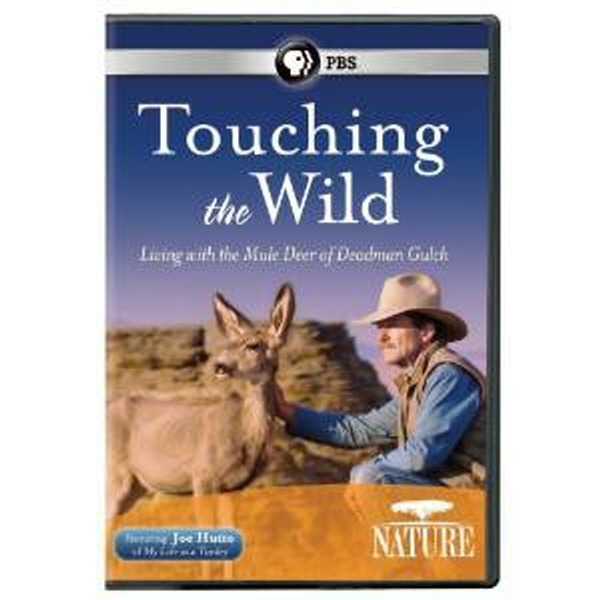Nature: Touching the Wild - Living With Mule De...