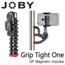 그립타이트 Grip Tight One GP Magnetic Impulse