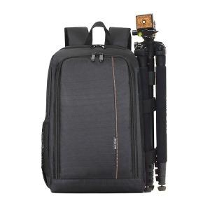 DSLR 카메라 백팩/배낭/가방/자전거
