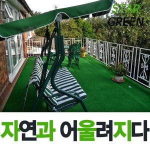 인조잔디 인테리어 조경용 골프장용 추천 시공용 잔디