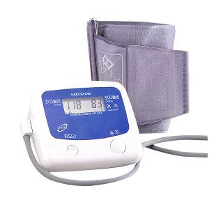 자동전자혈압계 MD650