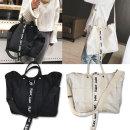 에코백 여성가방 숄더백 토트백 크로스백 백팩