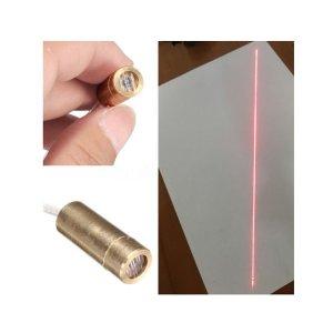 (당일배송)레이저 포인터3V Point/Line/Cross