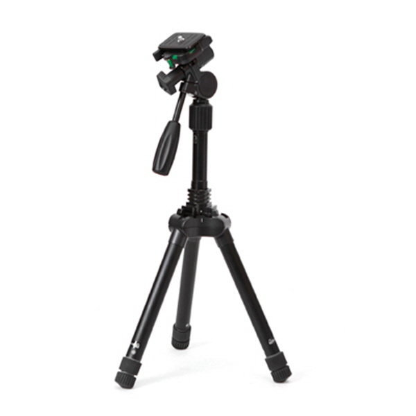 Velbon 삼각대 Ultrek 45L (M-6600)가산카메라