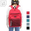 LKBP-086 무지 백팩 학생 책가방 커플 가방 남자 여성