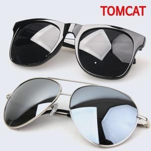 TOMCAT 톰캣 정품 선글라스/보잉/남자/여자/뿔테