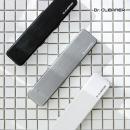 헤어라인 휴대용칫솔살균기 hl-1000(건전지+USB)-블랙