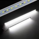 12V 다용도 LED바 기본_50cm/실내등/트렁크등/독서등