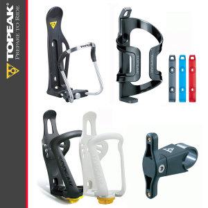 TOPEAK/자전거물통케이지/물병거치대/모듈라/마운트外