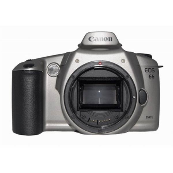 케논 EOS 66 필름카메라  중고