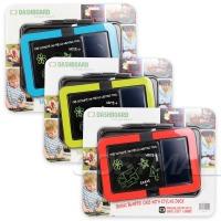 LCD 부기보드 대쉬보드/휴대용메모장/메모보드/펜포함