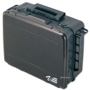 일제 하이임팩트 수납박스 VS-3080 BLACK 태클박스