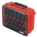 일제 하이임팩트 수납박스 VS-3080 RED 태클박스