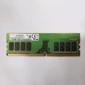 컴퓨존 삼성 DDR4 16GB PC4-21300