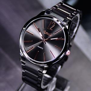 라마데스시계 남자시계 남성시계 손목시계 메탈시계