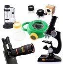 휴대용현미경
