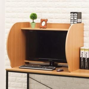 EONC 칸막이 독서실 책상 칸막이 책상