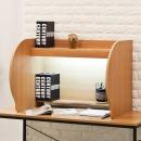 EONC 칸막이 독서실 책상 LED 등기구