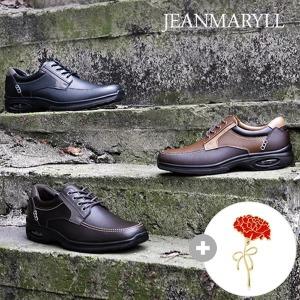 신발 구두 남성화 정장화 키높이 방한화 남성 JM001