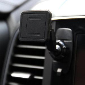 카멜레온360 마그네틱 기본형 자석 핸드폰 거치대