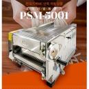 PSM-5001/한국기계MC 프리미엄 제면기