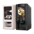 동구전자 VEN501 602s 커피자판기 티타임 미니자판기