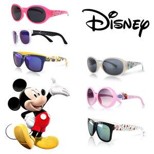 UV400 디즈니 아동 미러 선글라스 미키 어린이 선물