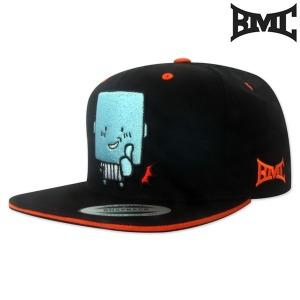 정품 야구친구 자이안 스냅백 프로 야구 모자 한정판