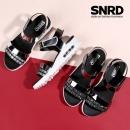 여성샌들 스트랩샌들 에어쿠션 여름신발 슬리퍼 SN251