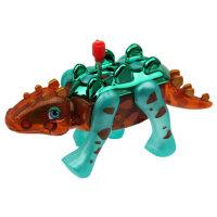 (현대Hmall) Z WIND UPS  공룡시리즈(스테고사우르스) 태엽인형 DASHERS STEGO STUEY