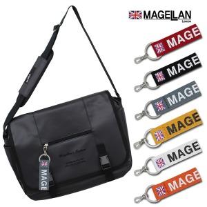 마젤란 메신저백 MA-9900 학생 크로스백 여행용 가방