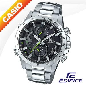 CASIO 카시오 EDIFICE EQB-900D-1A 손목시계