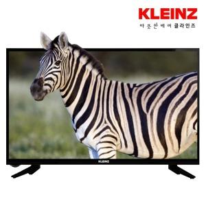 60cm 24 LEDTV+모니터 /full HDTV/USB동영상/CCTV