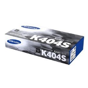 삼성 컬러레이저 프린터 SL-C433 잉크 토너 CLT-K404S
