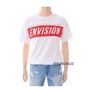 (현대백화점11관)클라이드앤 엔비션라바티셔츠 CHBTS528U