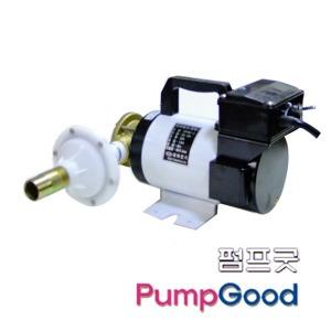 DPF65-220V 연료펌프/경유펌프/등유펌프