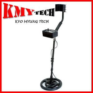 휴대용금속탐지기AR-924/맨홀탐지기/최대탐지깊이1.5M