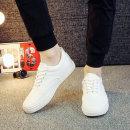 아서A573 남자 캔버스 스니커즈 신발 남자신발